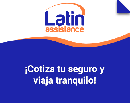 Latin Assistance.