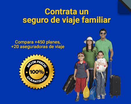 Travel Sale Travel Safe