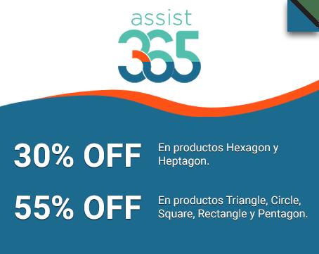 Assist 365