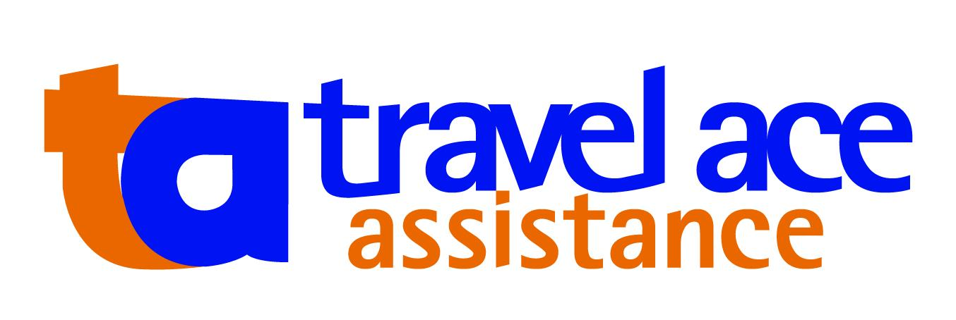 Logo Travel Ace Assistance dic